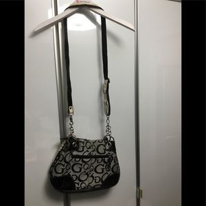Free Add-On! Veneto New York  handbag